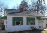 Foreclosed Home in Rockville 20850 S HORNERS LN - Property ID: 4108562393