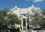 Foreclosed Home in Gaithersburg 20878 HILLSIDE LAKE TER - Property ID: 4108563265