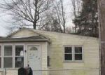 Foreclosed Home in Merchantville 08109 STOCKTON AVE - Property ID: 4108595239