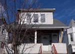 Foreclosed Home in Bloomfield 7003 WATSESSING AVE - Property ID: 4108610570