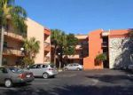 Foreclosed Home in Pompano Beach 33063 HOLIDAY SPRINGS BLVD - Property ID: 4108665314