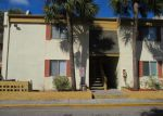 Foreclosed Home in Tampa 33614 CORTEZ CIR - Property ID: 4108701675