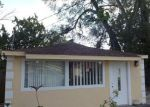 Foreclosed Home in Tampa 33610 E SHADOWLAWN AVE - Property ID: 4108710428