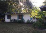 Foreclosed Home in Palmetto 34221 15TH AVENUE DR E - Property ID: 4108726643