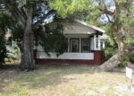 Foreclosed Home in Bradenton 34205 18TH ST W - Property ID: 4108727509