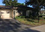 Foreclosed Home in Boynton Beach 33436 QUAILWOOD CRES - Property ID: 4108755996