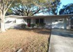 Foreclosed Home in Palm Harbor 34684 LAKE SHORE DR - Property ID: 4108764295