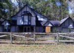Foreclosed Home in Live Oak 32060 175TH CT - Property ID: 4108779183