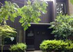 Foreclosed Home in Eugene 97405 WESTBROOK WAY - Property ID: 4108783126