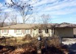 Foreclosed Home in Barnhart 63012 RAINBOW DR - Property ID: 4108799787