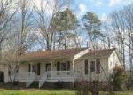 Foreclosed Home in Randleman 27317 AZALEA ST - Property ID: 4108806789