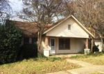 Foreclosed Home in Gladewater 75647 N CENTER ST - Property ID: 4108811608