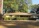 Foreclosed Home in Longview 75601 VANDERBILT DR - Property ID: 4108813353