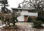 Foreclosed Home in Portland 97236 SE 165TH AVE - Property ID: 4108845775
