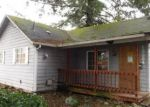Foreclosed Home in Portland 97236 SE SCHILLER ST - Property ID: 4108846643