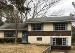 Foreclosed Home in Rossville 30741 W CIRCLE DR - Property ID: 4108847515