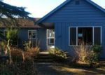 Foreclosed Home in Montesano 98563 N SYLVIA ST - Property ID: 4108860211