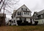 Foreclosed Home in Chicopee 1013 CHICOPEE ST - Property ID: 4108871603