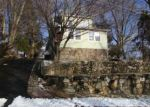 Foreclosed Home in Danbury 6810 GROVE ST - Property ID: 4108877294