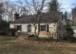 Foreclosed Home in Monroe 6468 MONROE TPKE - Property ID: 4108878165