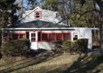 Foreclosed Home in New Fairfield 6812 ILION RD - Property ID: 4108879486