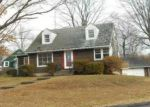 Foreclosed Home in Stratford 6614 BRIARFIELD DR - Property ID: 4108880360