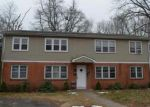 Foreclosed Home in New Haven 06513 OAK RIDGE DR - Property ID: 4108888241