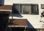 Foreclosed Home in Bronx 10473 SOUNDVIEW AVE - Property ID: 4108955254