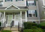 Foreclosed Home in Joliet 60431 GRAYSTONE DR - Property ID: 4108957900
