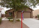 Foreclosed Home in Gold Canyon 85118 E FROG TANKS CT - Property ID: 4108996873
