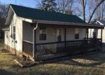 Foreclosed Home in Saint Clair 63077 YOUNG ST - Property ID: 4108998173