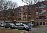 Foreclosed Home in Chicago 60626 N GREENVIEW AVE - Property ID: 4109028399