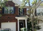 Foreclosed Home in Mauldin 29662 FORSYTHIA DR - Property ID: 4109035851