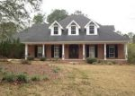 Foreclosed Home in Spanish Fort 36527 OHARA DR - Property ID: 4109057303