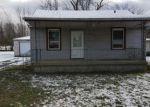 Foreclosed Home in Gary 46408 W 47TH AVE - Property ID: 4109076579