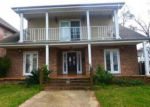 Foreclosed Home in Metairie 70001 ATHERTON DR - Property ID: 4109081390
