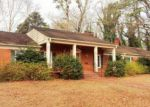 Foreclosed Home in Newport News 23606 EXECUTIVE DR - Property ID: 4109094535