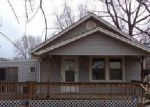 Foreclosed Home in Topeka 66616 NE POPLAR ST - Property ID: 4109123893