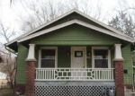 Foreclosed Home in Topeka 66604 SW MEDFORD AVE - Property ID: 4109124307