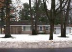 Foreclosed Home in Traverse City 49686 BELMONT DR - Property ID: 4109130446