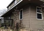 Foreclosed Home in Glencoe 63038 HIGHWAY 109 - Property ID: 4109158475