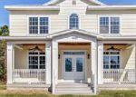 Foreclosed Home in Fernandina Beach 32034 JEANA LN - Property ID: 4109183892