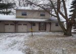 Foreclosed Home in Lebanon 46052 W NOBLE ST - Property ID: 4109187379