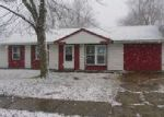 Foreclosed Home in Franklin 46131 BRYANT DR - Property ID: 4109195259