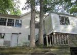 Foreclosed Home in Monticello 47960 N CANYON LOOP - Property ID: 4109204914