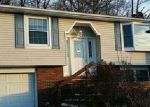 Foreclosed Home in Beaver Falls 15010 RIVER RD - Property ID: 4109209277