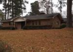 Foreclosed Home in Carthage 75633 N ADAMS ST - Property ID: 4109214989