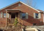 Foreclosed Home in House Springs 63051 CONNOR RD - Property ID: 4109222420