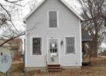 Foreclosed Home in Bunker Hill 62014 W WARREN ST - Property ID: 4109228558