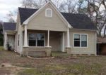 Foreclosed Home in Pittsburg 75686 JEFFERSON ST - Property ID: 4109231169